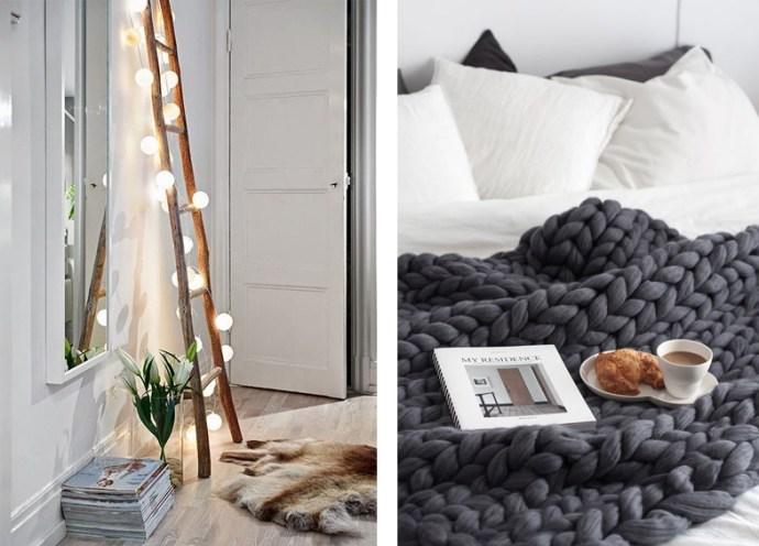 scandi-soft-furnishing