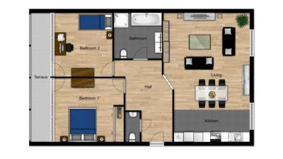 The Best Free Home Design Software - The Frisky