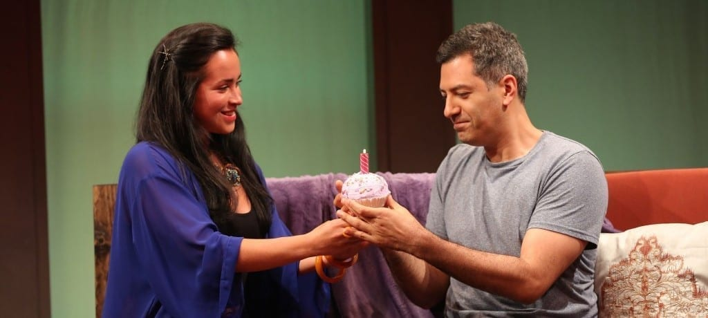 SUMMER SHORTS @ 59E59 – Series B