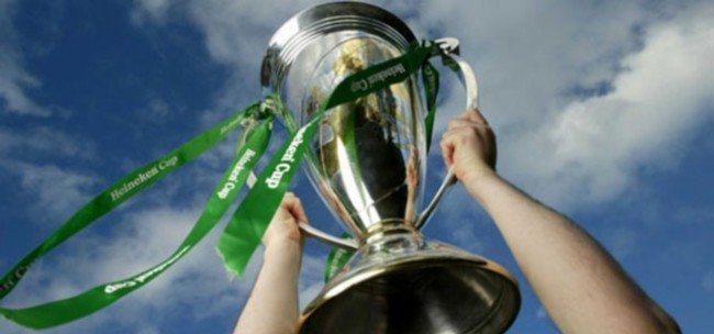HeinekenCup645