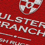 Live: Ulster U18 v Connacht U18 Clubs.
