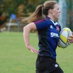 Women: AIL Week 6 Round Up.