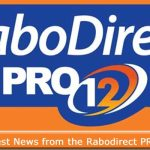 RaboDirect PRO12 Previews Round 5