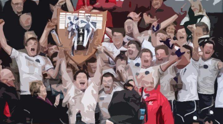SCHOOLS-CUP-2013