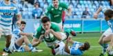2016-06-20 Ireland U20 v Argentina U20 - 14