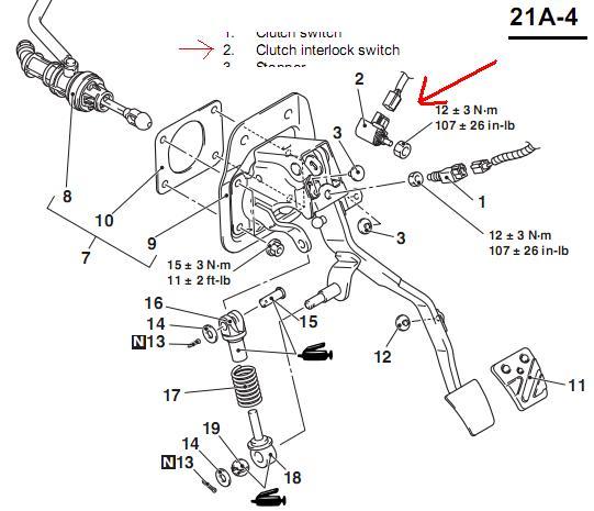 2003 honda remote start wiring diagrams