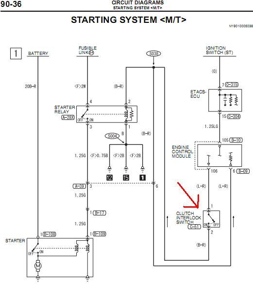 Mitsubishi Gsr Wiring Diagram Wiring Diagram