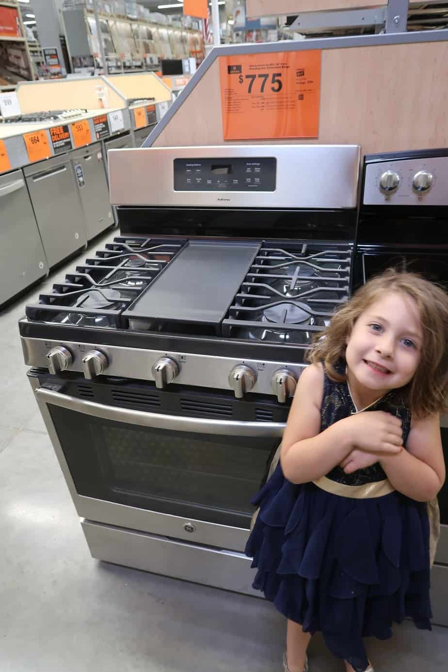 Cheap Kitchen Appliances How To Purchase Kitchen Appliances When You Re Cheap The Frugal