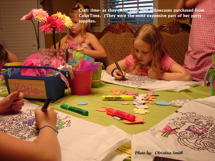 Sleepover Ideas For Girls Ultimate Party Tips The