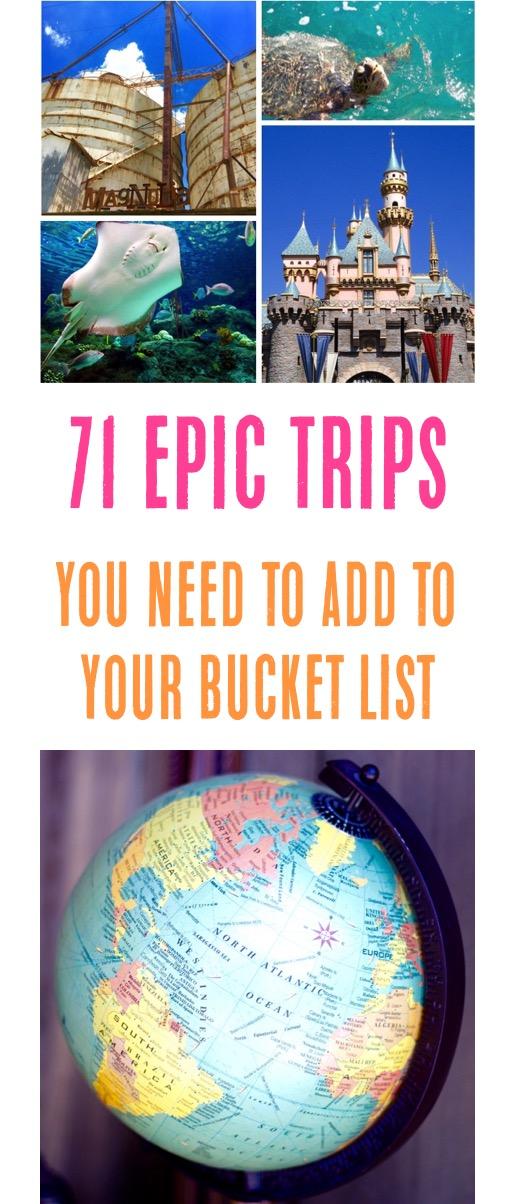 84 Frugal Travel Tips and Best Kept Secrets! - The Frugal Girls - grand opening flyer