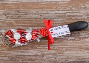 Creative Gifts For Friends Gift Ideas