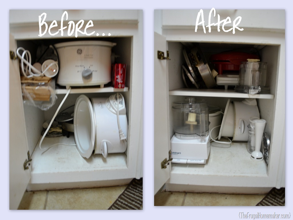 Organize Kitchen Cabinets Simplifykitchen Cabinets Drawers And Countertops