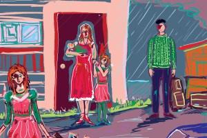 FEATURE_divorce_Julia Pankova