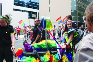 Arts_Pride2_TinaWallace