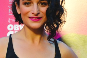 JennySlate_CC_Mingle_MediaTV