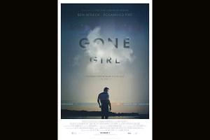 GoneGirl_ver2poster_ONLINE