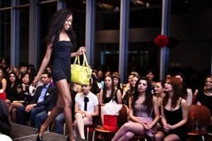 HerCampus_Fashion preview_WEB