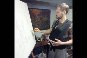 ArtistMattieKennedy_WEB