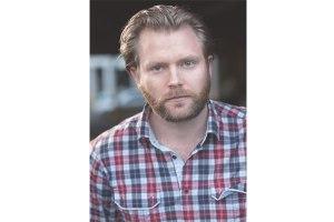 WEB_ARTS_Alumni-Actor-Triumph-Street-Photography