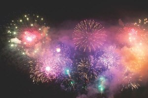 WEB_NEWS_Fireworks-CC,Fieldington