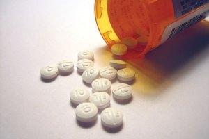 WEB_OPI_Governemtn-Pharmaceuticals-CC,-Tom-Varco
