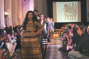 WEB_ARTS_Fashion-Show-Tabetha-Sheppard