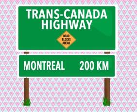 WEB_FEA_Road-Sign