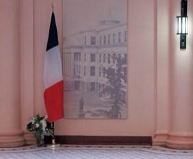 WEB_NEWS_U-of-O-Paris-Controversy-Kim-Wiens