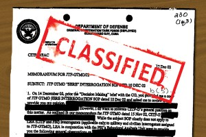 WEB_OPI_Cabinet-Document-Classification-CC,-U.S.-Department-of-Defense,-edited-by-Kim-Wiens