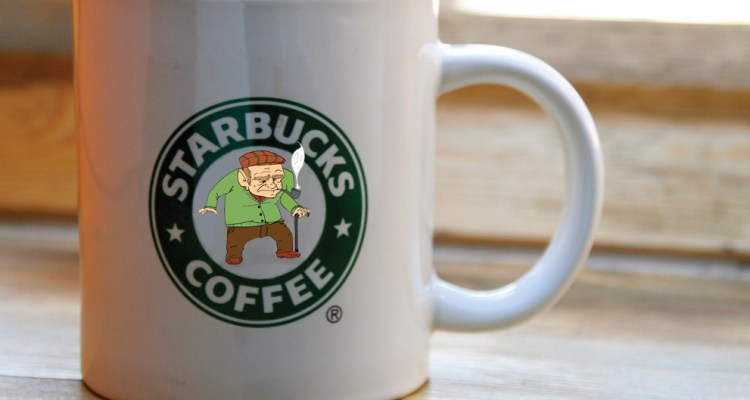 WEB_OPI_Heckle-Starbucks-Cup-Controversy