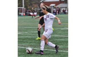 WEB_SPO_Soccer-Marta-Kierkus