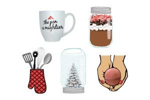 WEB_FEA_DIY-Gift_-Mason-Jar-Snow-Globe-Kim-Wiens