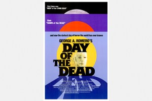 WEB_ARTS_Day-of-the-Dead-Poster