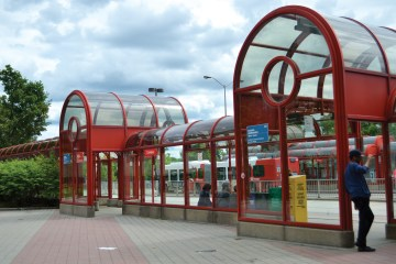 WEB_NEWS_Bus-Station-Closing_Marta-Kierkus