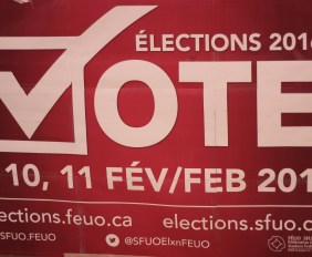 WEB_NEWS_SFUO-Elections_Eric-Davidson