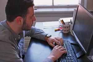 WEB_OPI_Goverment-Summer-Jobs-Program_Kim-Wiens
