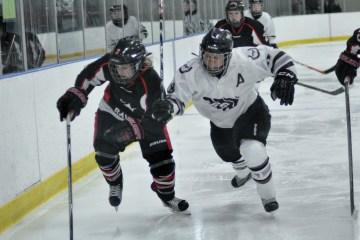 WEB_SPO_Women's-Hockey_Marta-Kierkus