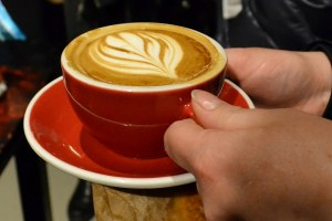 WEB_ARTS_Latte-Art7_Marta-Kierkus