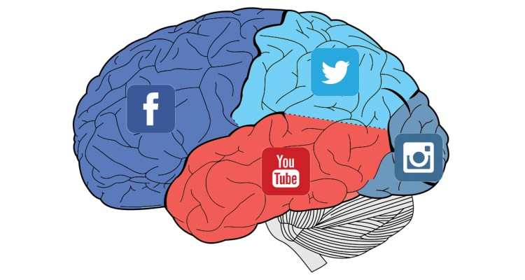 WEB_NEWS_Social-Media-Mental-Illness_CC,-Pixabay