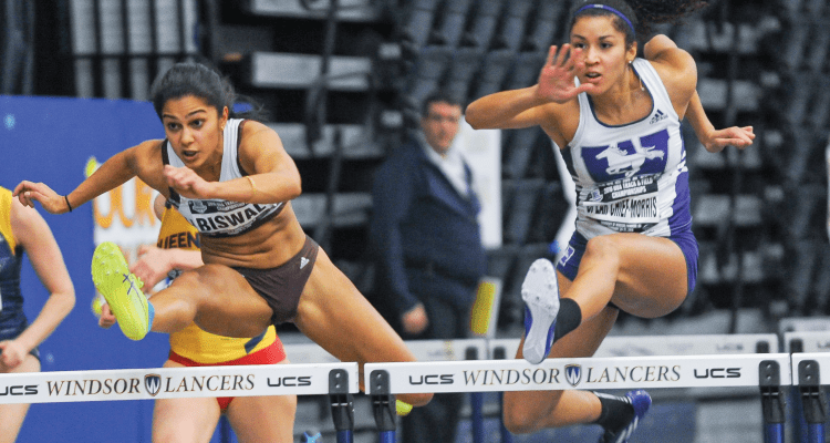 WEB_SPO_OUA-Track-Championships_Edwin-Tam