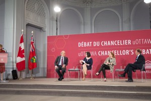 Chancellor_debate7-JMSadik_WEB