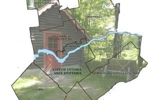 OttawaMap_WEB