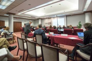 web_news_bog_meeting_sept-26_cred-jaclyn_mcrae-sadik