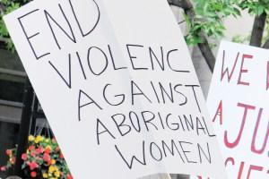 web_opinions_domestic_violence_cred_ccgrant_neufeld