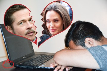 web_opinions_tom_brangelina_breakup_cred_photo_amitesh_malhotra-cc-images-marvin_lynchard_and_josh-jacks-edits-jaclyn_mcrae-sadik