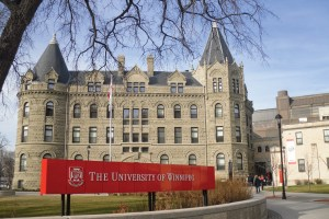 web_opinions_uofo_indigenous_course_cred-cckrazytea