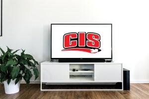 WEB_SPO_CIS_on_TV_cred-cc-unsplash.com,CIS,JMSadik