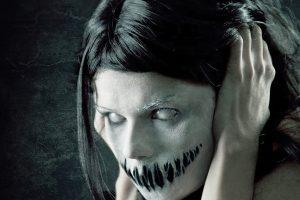 web_ac_ottawa_horror_film_festival_cred_courtesy_curtis_gough