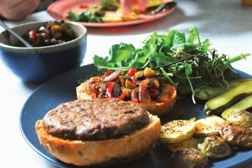web_feature_veggie_burger_cred_ccheather_joan