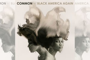 web_ac_album_review_common_cred_artium_recordings_and_def_jam_recordings